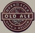 Dark Star Old Chestnut