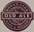 Dark Star Old Chestnut