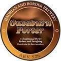 Hadrian & Border Ouseburn Porter