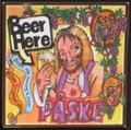 Beer Here P�ske - Traditional Ale