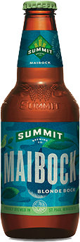 Summit Maibock