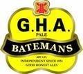Batemans G.H.A.  - Golden Ale/Blond Ale