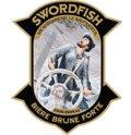 Le Naufrageur Swordfish