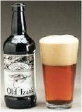 Whim Old Izaak Ale (Bottle)