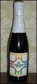 Forstner Brew-Secco