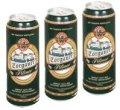 Torgauer Premium Pilsner