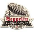 COOP Ale Works Zeppelin German Wheat - German Hefeweizen