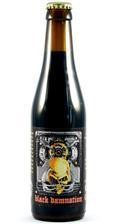 De Molen / Struise Brouwers Black Damnation - Imperial Stout