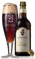 Krenkerup Pskel - Altbier