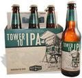 Karl Strauss Tower 10 IPA - India Pale Ale (IPA)