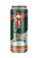 Central City Red Racer India Pale Ale - India Pale Ale &#40;IPA&#41;