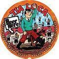 Beer Here Tia Loca - Wheat Ale