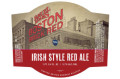 Samuel Adams Boston Brick Red - Irish Ale