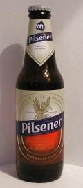 Albert Heijn Pilsener - Pilsener