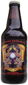 Mad River Double Dread Imperial Red - American Strong Ale