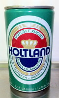 Holtland - Pale Lager