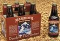 Mammoth Double Nut Brown - Porter