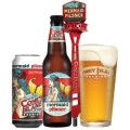 Coney Island Mermaid Pilsner - Pilsener
