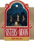Mother Earth Sisters of the Moon IPA - India Pale Ale (IPA)