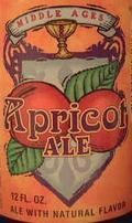 Middle Ages Apricot Ale - Fruit Beer