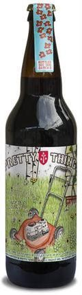 Pretty Things American Darling - Strong Pale Lager/Imperial Pils
