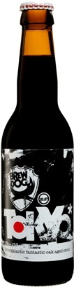 BrewDog Tokyo* - Imperial Stout