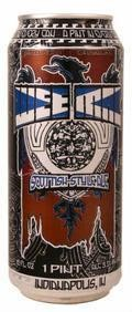 Sun King Wee Mac Scottish Ale - Scottish Ale