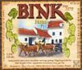 Bink Blond - Belgian Ale