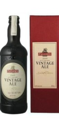 Fuller�s Vintage Ale 2009 - English Strong Ale