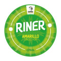 Guineu Riner - Low Alcohol