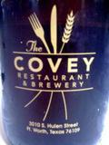 The Covey Saison - Saison