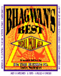 Big Time Bhagwans Best IPA - India Pale Ale (IPA)