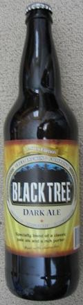 Tree Black Tree Dark Ale - Porter