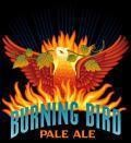 Sonoran Burning Bird Pale Ale    - American Pale Ale