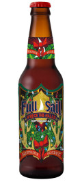 Full Sail Wreck the Halls - India Pale Ale &#40;IPA&#41;