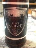 Ludlow Black Knight - Stout