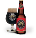 St. Ambroise Stout Impriale Russe - Imperial Stout