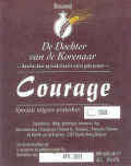De Dochter van de Korenaar Courage - Wheat Ale