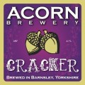 Acorn Cracker - Golden Ale/Blond Ale