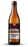Les Frres Houblon Rserve - India Pale Ale &#40;IPA&#41;