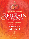 Adytum Red Rain - Mead
