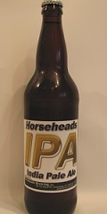 Horseheads IPA - India Pale Ale &#40;IPA&#41;