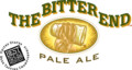 Two Brothers The Bitter End Pale Ale - American Pale Ale