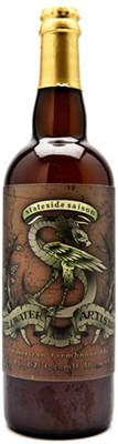 Stillwater Stateside Saison - Saison