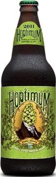 Sierra Nevada Hoptimum - Imperial/Double IPA