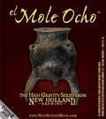 New Holland el Mole Ocho - Spice/Herb/Vegetable