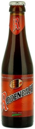 Rodenbach  - Sour Red/Brown