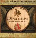 Avery Barrel-Aged Series  4 - Dpuceleuse - Sour Ale/Wild Ale