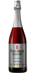 Rodenbach Grand Cru - Sour Red/Brown