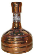 Samuel Adams Utopias - Barley Wine